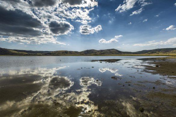 Blidinjko jezero
