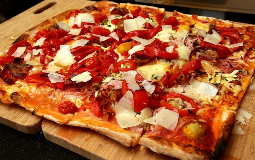 27062016-pizza