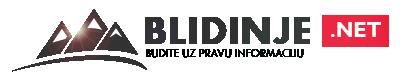 Blidinje.NET