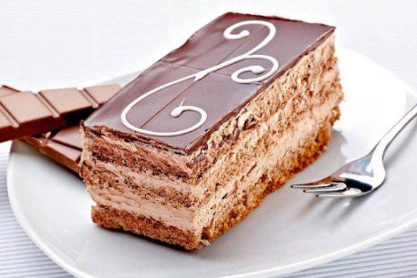 1572016-doktorska-torta-700