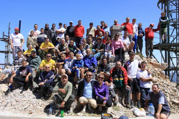 2012-dani-planinara