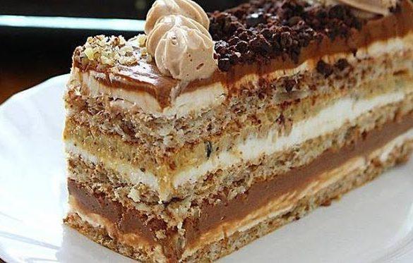 27072016-torta