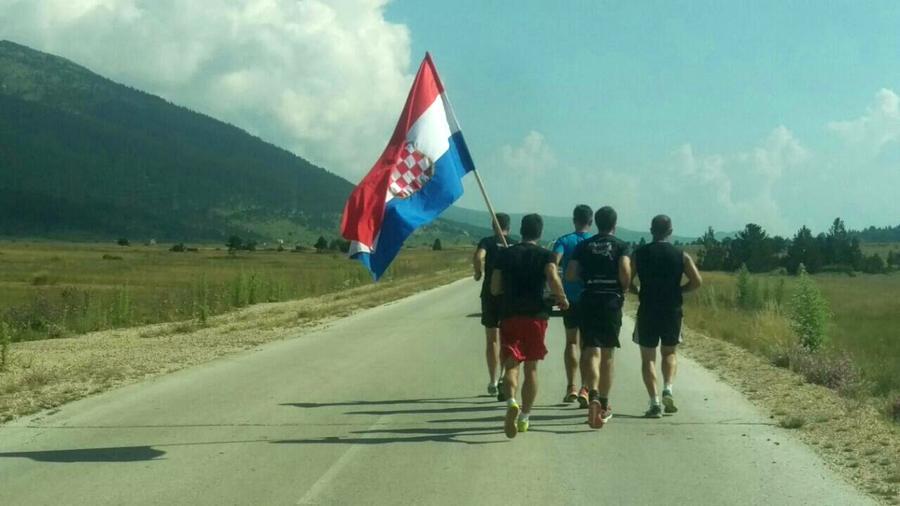 28072016-maratonci-stipicalivade3