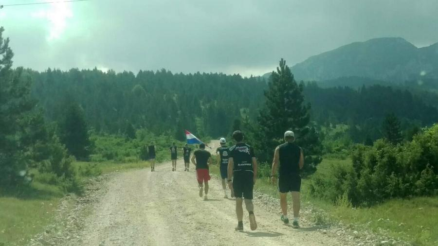 28072016-maratonci-stipicalivade4