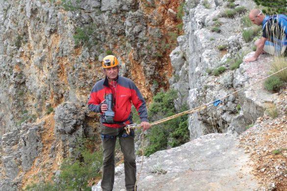 09082016-planinarenej-stipe-bozic