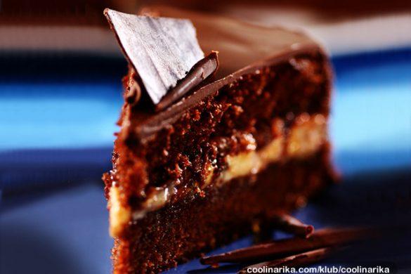 23082016-torta
