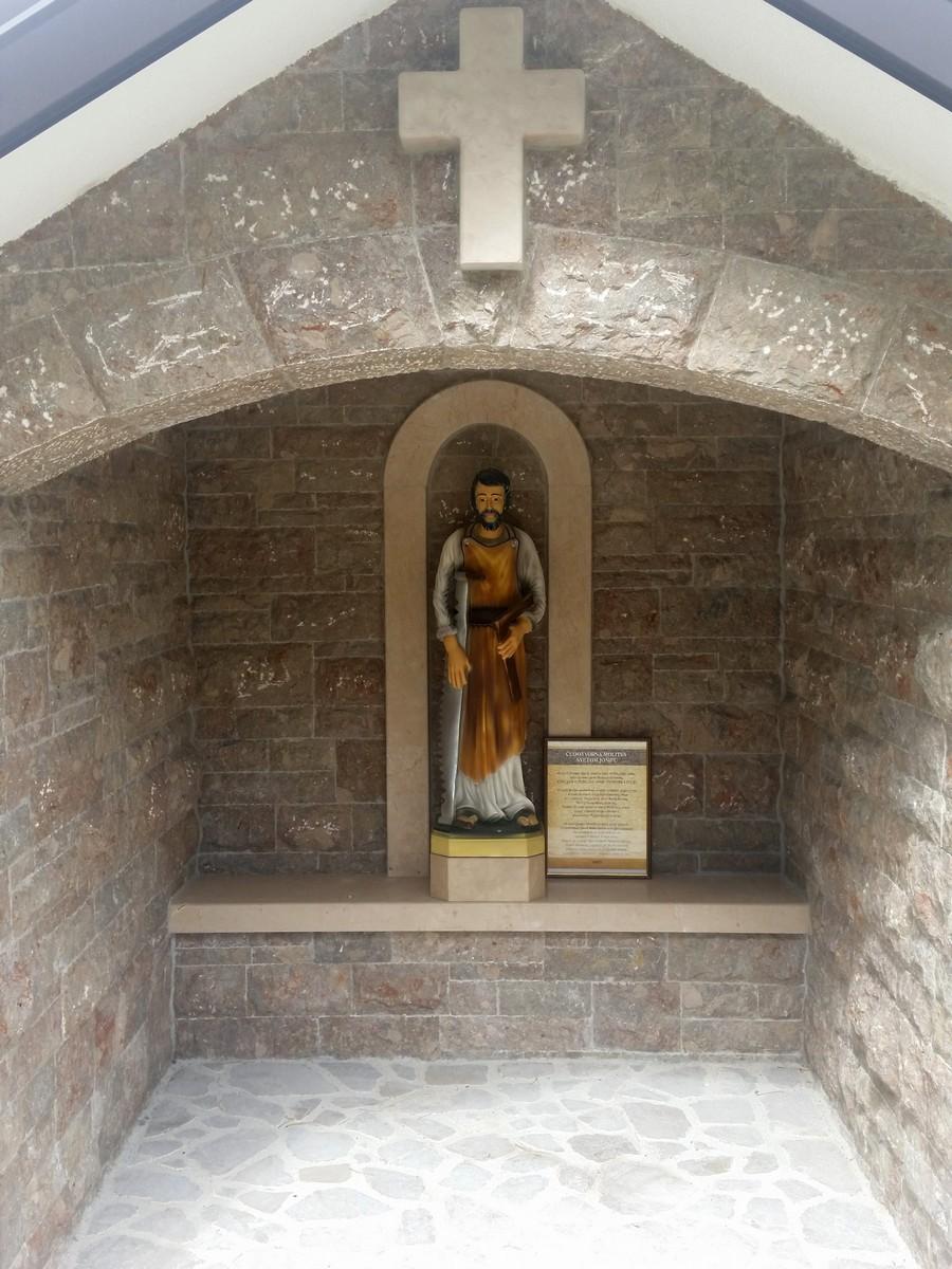 10092016-kapelica-svjosip-blidinje5