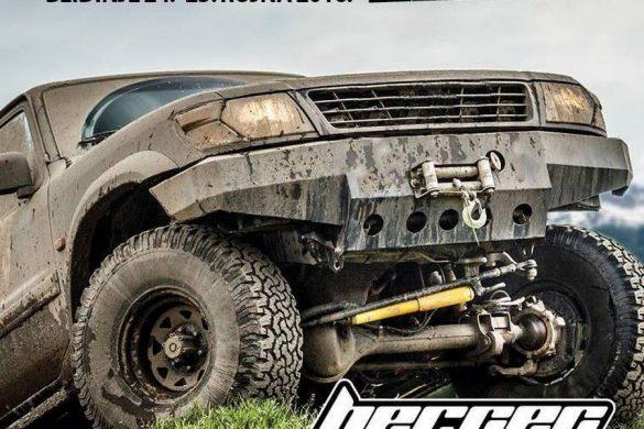 24092016-rally-blidinje