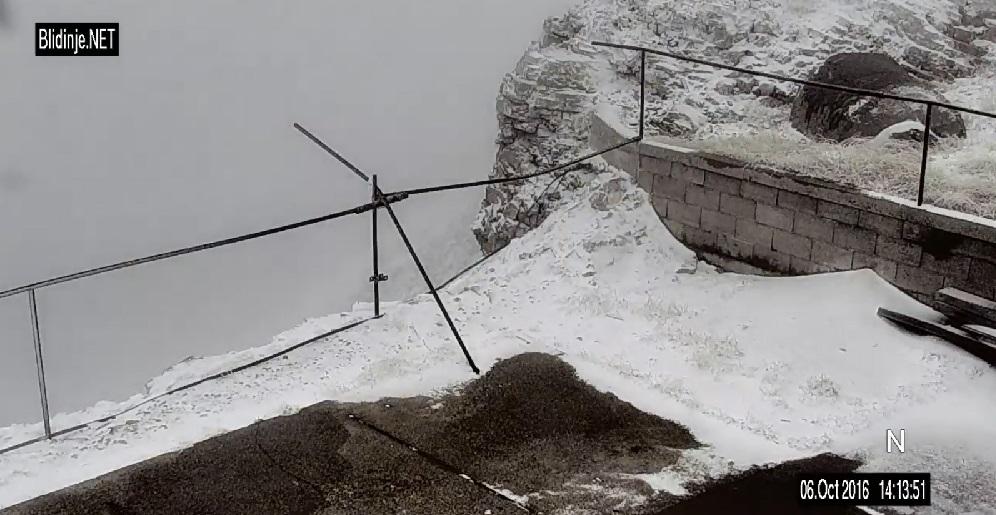06102016-cvrsnica-snijeg-prvij2-pg