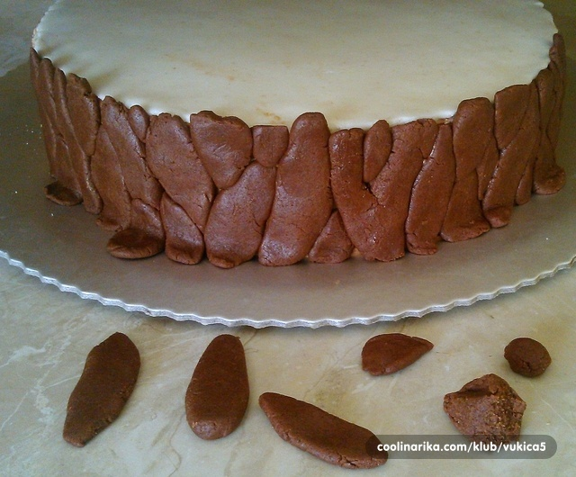 11102016-panj-torta