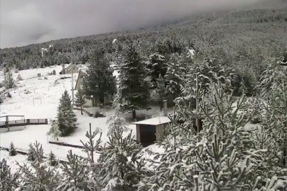 12102016-blidinje-snijeg1
