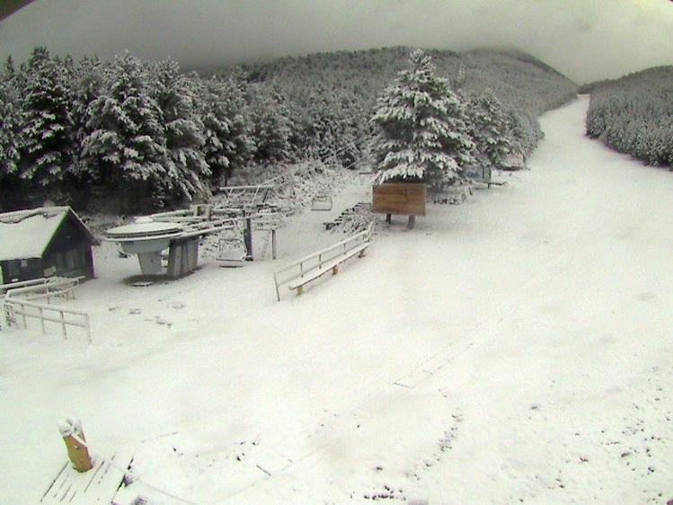 12102016-blidinje-snijeg2
