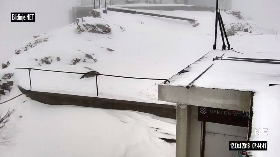 12102016-blidinje-snijeg3