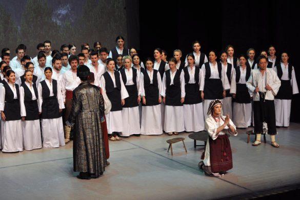 opera-diva-grabovceva