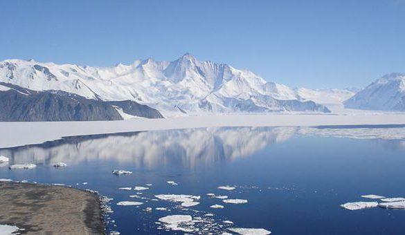 08112016-antartika