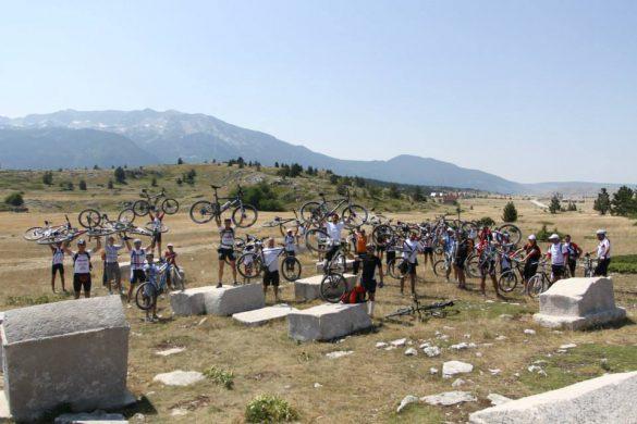 08112016-biciklizam-blidinje