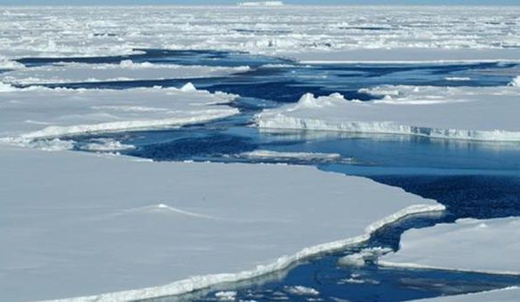 12112016-antartik