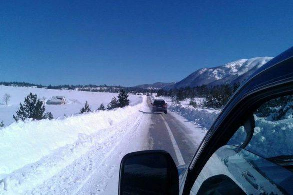 14112016-snijeg-ciscenje-blidinje2