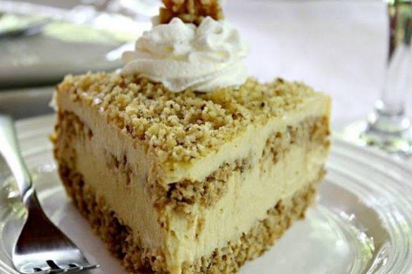 21112016-pahuljica-torta