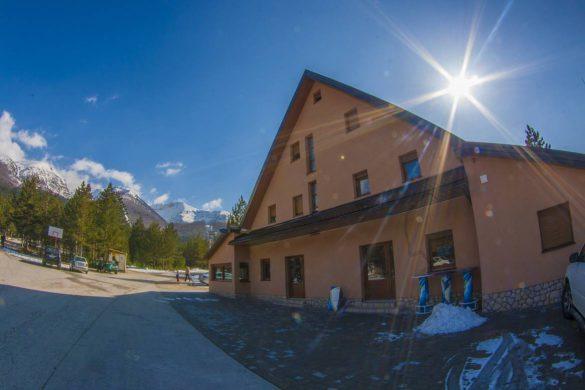 23112016-alpina-blidinje1