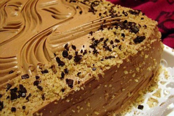 28112016-lagana-orah-torta