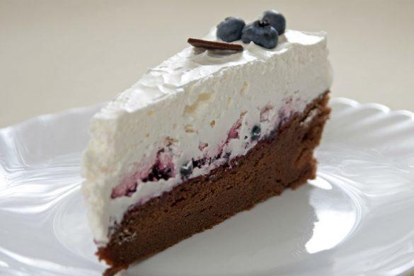 bobanova-cokoladna-torta03112016