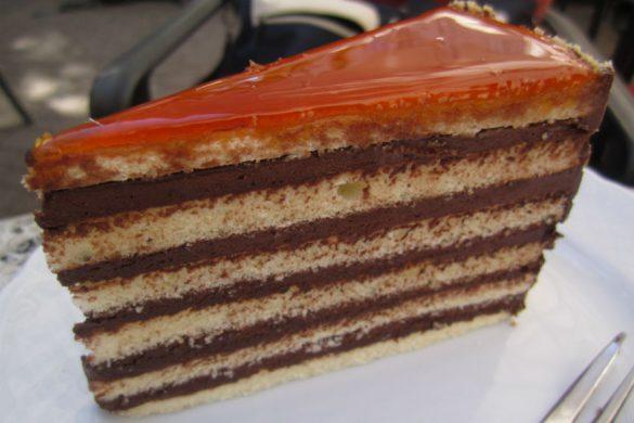 dobos-torta03112016