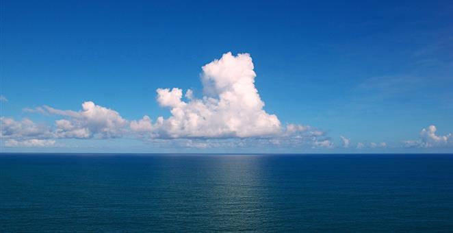 02122016-oceani
