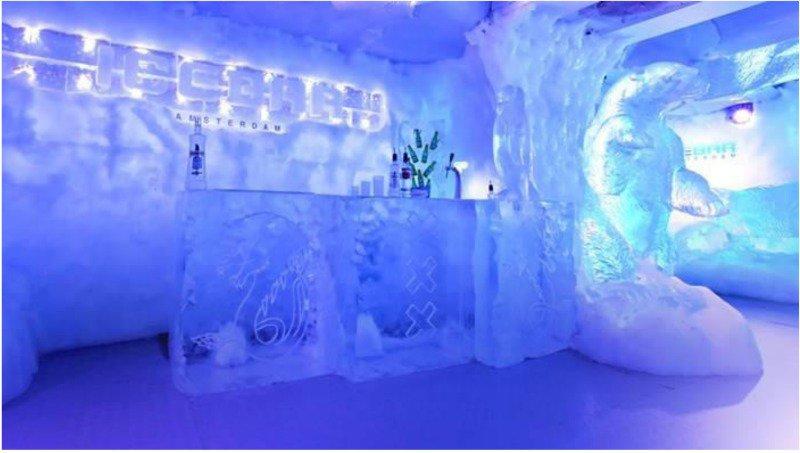 12122016-icebar