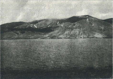 1916-blidinjesko-jezero