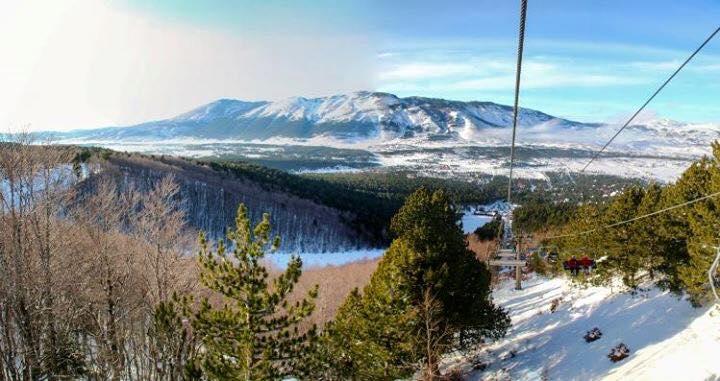 blidinje-skijaliste-zicara