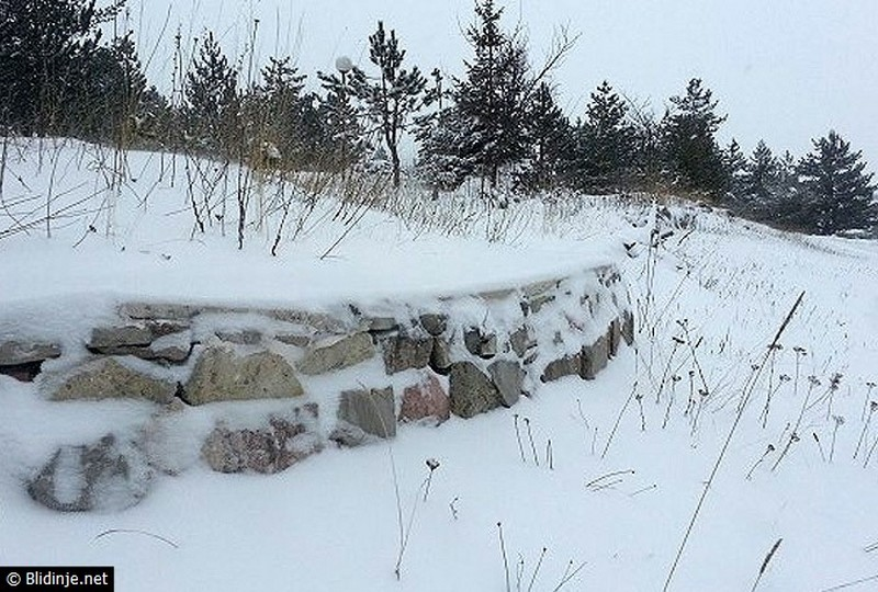 blidinje-snijeg-sijecanj9