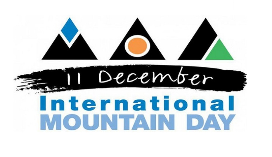 international_mountain_day-622x311