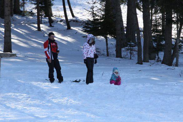 02012016-skijaliste-blidinje00019