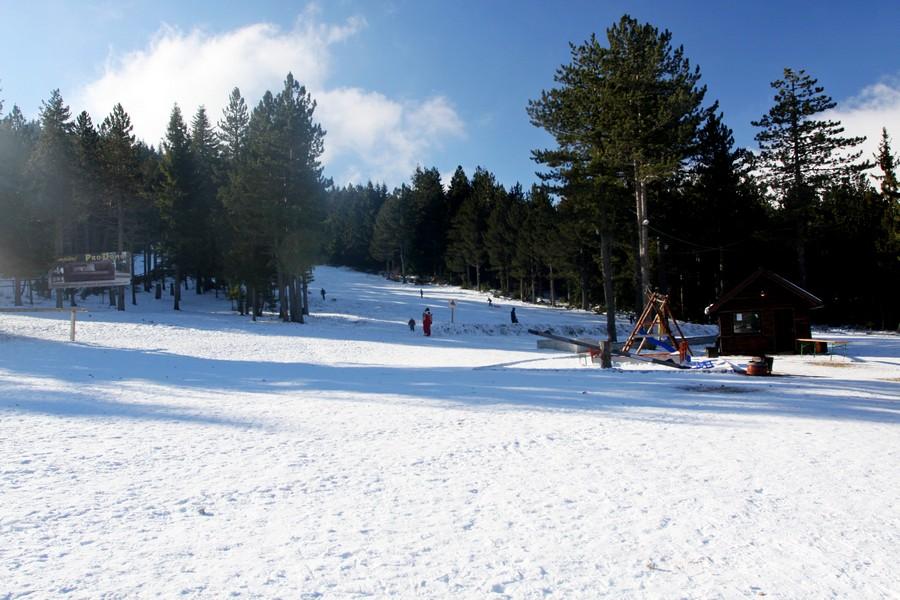 02012016-skijaliste-blidinje00025