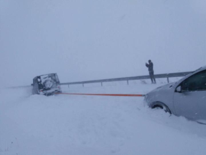 03012016-blidinje-snijeg2