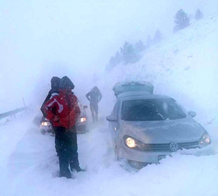 03012016-blidinje-snijeg3