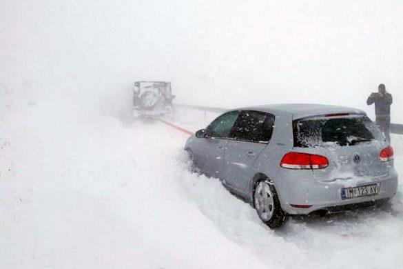 03012016-blidinje-snijeg5