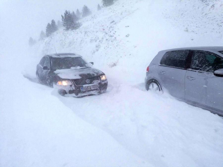 03012016-blidinje-snijeg6