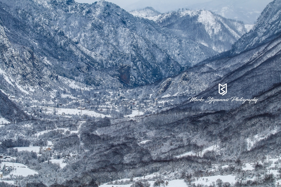 06012016-priroda-snijeg