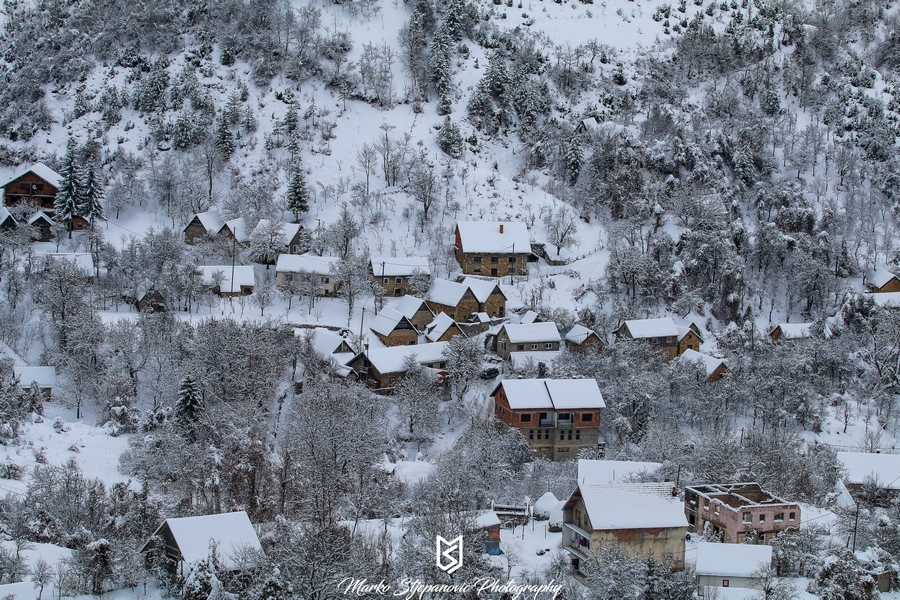 06012016-priroda-snijeg2