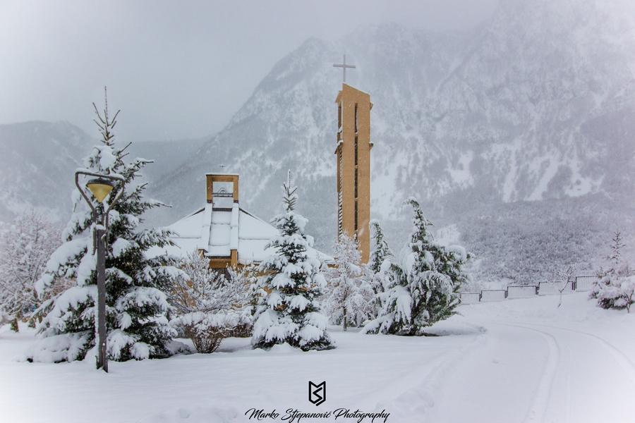 06012016-snijeg-priroda