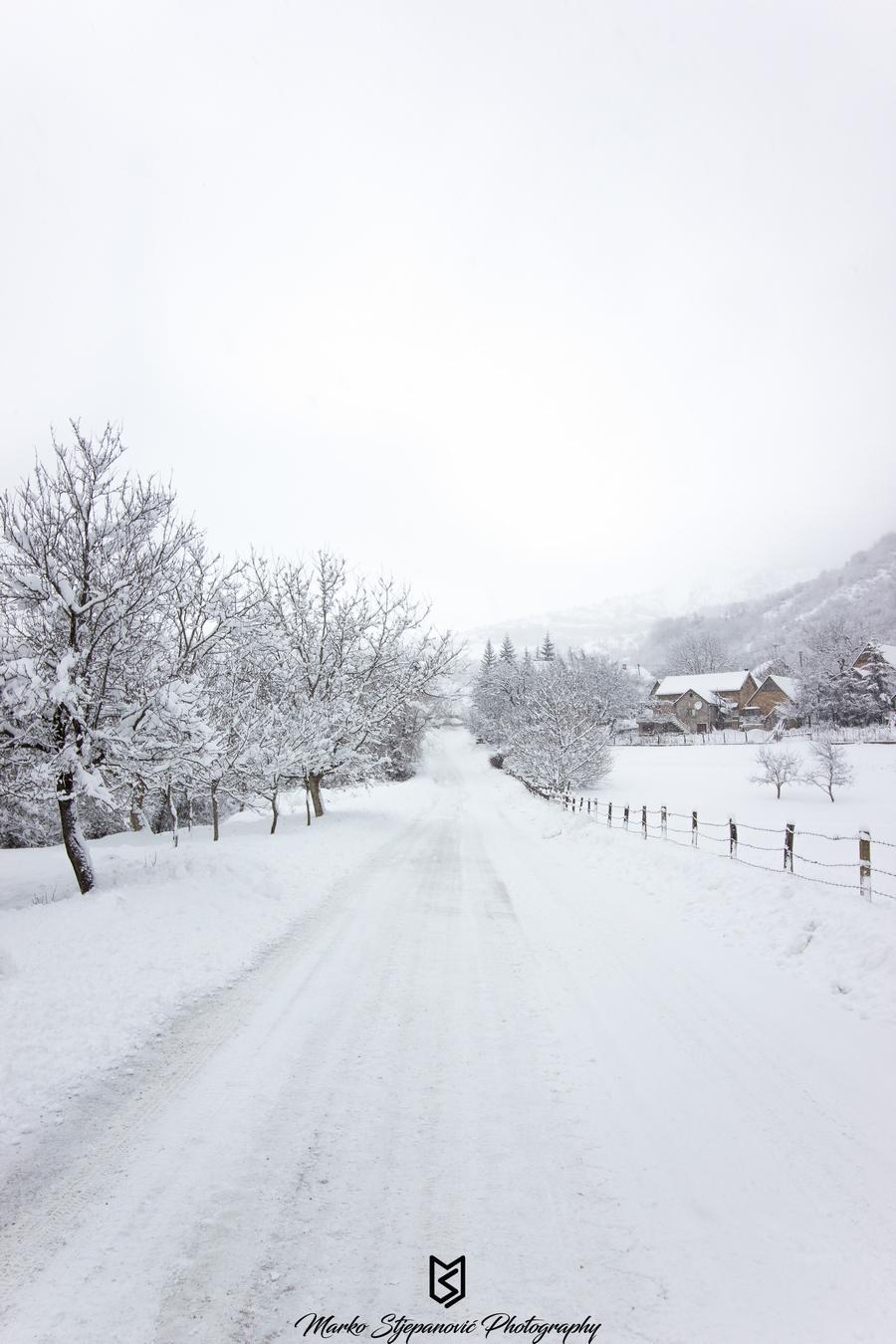 06012016-snijeg-priroda6