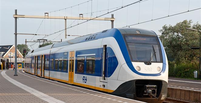 13012017-vlak