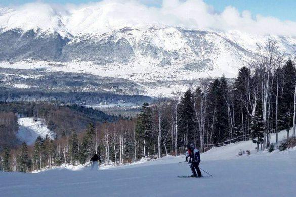 15012017-skijaliste-blidinje