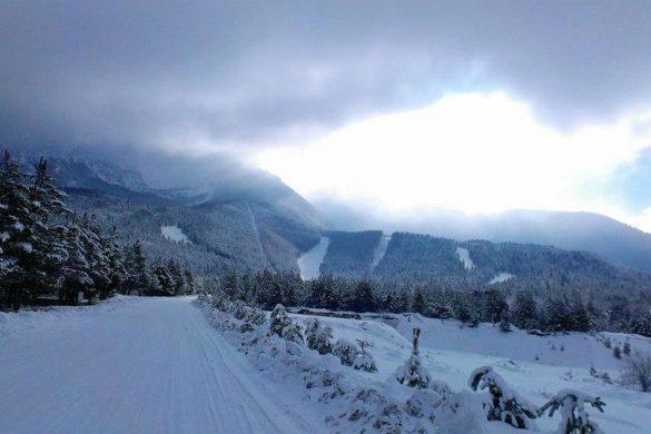 2013-skijliste-blidinje