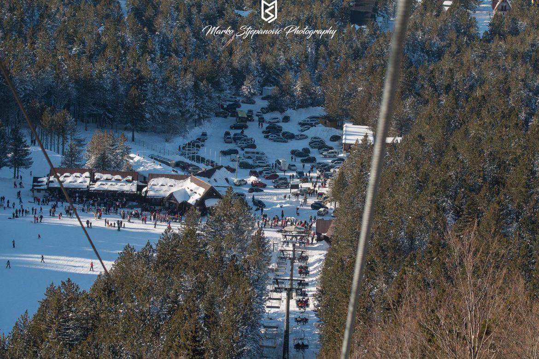 22012017-blidinje-skijaliste00016