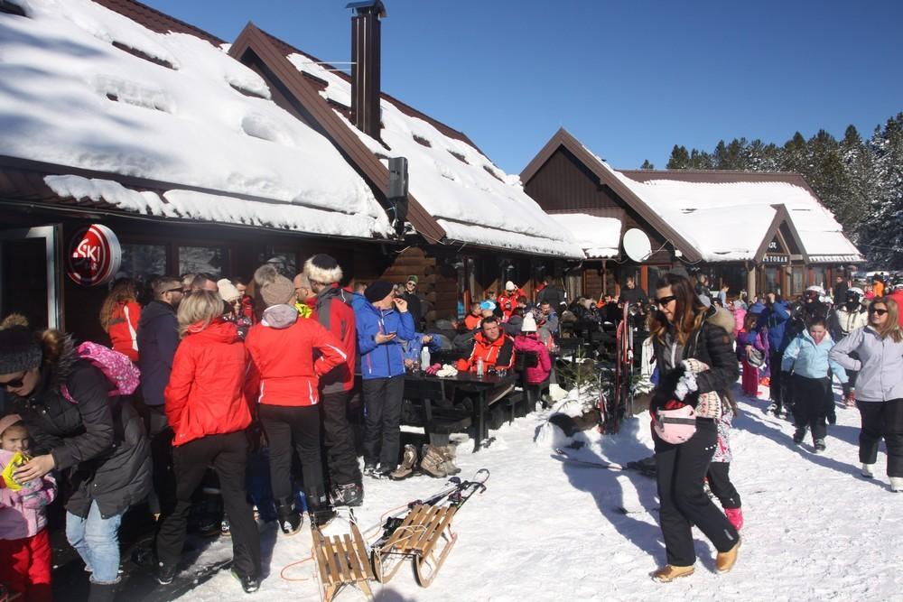 22012017-blidinje-skijaliste12
