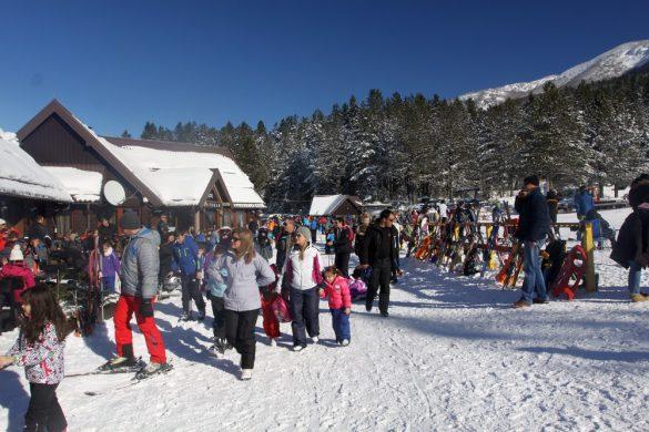 22012017-blidinje-skijaliste13