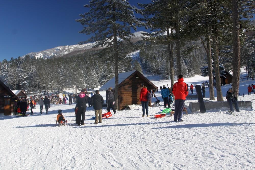 22012017-blidinje-skijaliste16